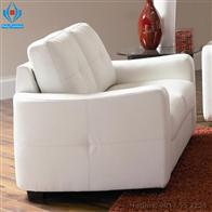 ghế sofa đơn mã 1506