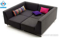 sofa bed mã 1601