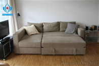 sofa bed mã 1603