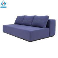 sofa bed mã 1605