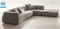 sofa da mã 1116