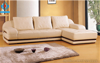 sofa da mã 1118
