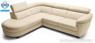 sofa da mã 1120