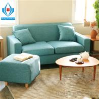 sofa đôn mã 1407
