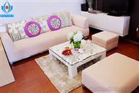 sofa đôn mã 1408