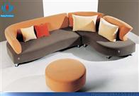 sofa đôn mã 1409