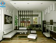 sofa đôn mã 1410