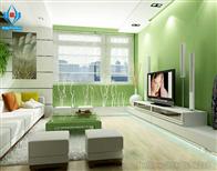 sofa đôn mã 1411