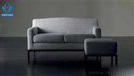 sofa đôn mã 1412