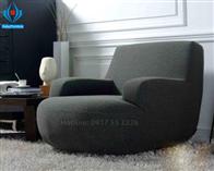 ghế sofa đơn mã 1502