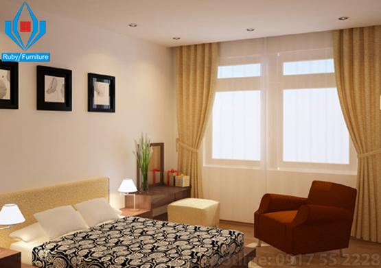 http://noithatruby.vn/sofa-phong-ngu/sofa-phong-ngu-ma-2209.html