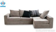 sofa vải mã 1307